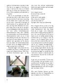 Nr.1 2009 Januar Februar Marts - Lemvig og Omegns Valgmenighed - Page 4