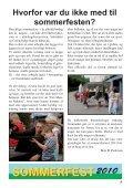 BLAD nr 2 september 2010.indd - Rødovre Boligselskab - Page 5