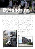 BLAD nr 2 september 2010.indd - Rødovre Boligselskab - Page 6
