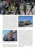 BLAD nr 2 september 2010.indd - Rødovre Boligselskab - Page 7