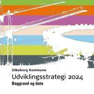 Udviklingsstrategi 2024 Baggrund og data printvenlig (PDF)