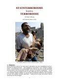 STATSTERRORISME kontra TERRORISME - Johan ... - Visdomsnettet - Page 4