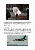 STATSTERRORISME kontra TERRORISME - Johan ... - Visdomsnettet - Page 5