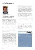 I Dialog 2 - Sprogcenter Vejle - Page 2