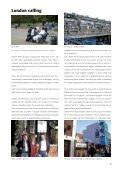 I Dialog 2 - Sprogcenter Vejle - Page 7