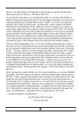 December 2008 nr. 61 Fra La Verna Billede fra ... - Assisi-Kredsen - Page 5