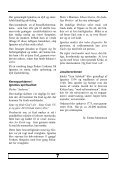 December 2008 nr. 61 Fra La Verna Billede fra ... - Assisi-Kredsen - Page 7