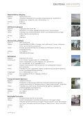 Off.byggeri - Arkitema - Page 3