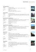 Off.byggeri - Arkitema - Page 4