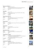 Off.byggeri - Arkitema - Page 6
