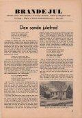 Udgivet af Brande Handelsstandsforening - Brande Historie - Page 3