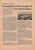 Udgivet af Brande Handelsstandsforening - Brande Historie - Page 5