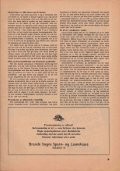 Udgivet af Brande Handelsstandsforening - Brande Historie - Page 7
