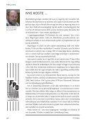 PO-bladet - Organistforeningen - Page 2