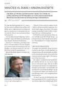 PO-bladet - Organistforeningen - Page 4