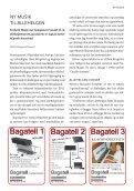 PO-bladet - Organistforeningen - Page 7