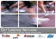 Det LøbenDe netværk - Middelfart Erhverv