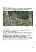 Annebergparken - Landsforeningen for bygnings- og landskabskultur - Page 3