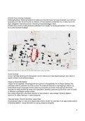 Annebergparken - Landsforeningen for bygnings- og landskabskultur - Page 4