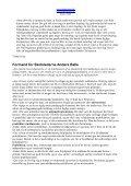 Formand for Danmarks Lærerforening Anders Bondo Christensen - Page 3