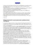 Formand for Danmarks Lærerforening Anders Bondo Christensen - Page 4