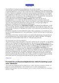 Formand for Danmarks Lærerforening Anders Bondo Christensen - Page 5