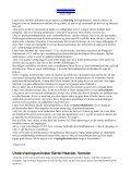Formand for Danmarks Lærerforening Anders Bondo Christensen - Page 6