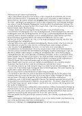 Formand for Danmarks Lærerforening Anders Bondo Christensen - Page 7