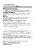 Opvaskemaskiner - lundens.net - Page 3