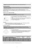 Opvaskemaskiner - lundens.net - Page 6