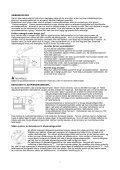 Opvaskemaskiner - lundens.net - Page 7