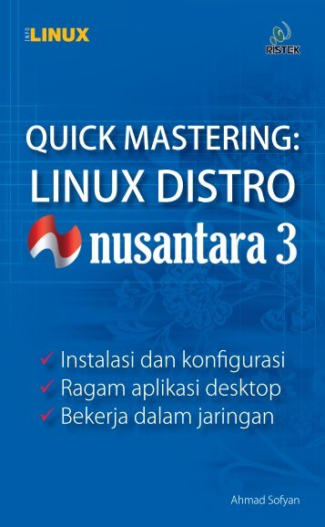 !Cover Buku Linux nusantara.indd - Bebas