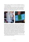 Rapport 2 - Biograf (PDF) - Fremtidens penge - Page 7