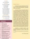Kadın Çalışmaları Uygulama ve Araştırma Merkezi - Çanakkale ... - Page 2