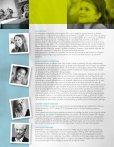 10. MASTERCLASS i UNGE STEMMER - Den Jyske Sangskole - Page 5
