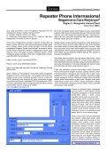 S E L A M A T TAHUN BARU IMLEK 2554 - Kambing UI - Page 2