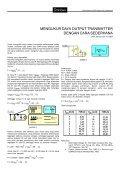 S E L A M A T TAHUN BARU IMLEK 2554 - Kambing UI - Page 4