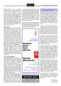 S E L A M A T TAHUN BARU IMLEK 2554 - Kambing UI - Page 6