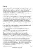 dannebrogsvinduers energimæssige egenskaber - Københavns ... - Page 4