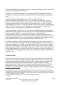 dannebrogsvinduers energimæssige egenskaber - Københavns ... - Page 5