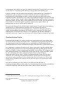 dannebrogsvinduers energimæssige egenskaber - Københavns ... - Page 7