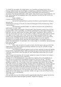 Mozart Lindberg - Page 4