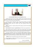 Yrd.Doç.Dr. Zeynep ÇETİNKAYA - Kadın Çalışmaları Uygulama ve ... - Page 2