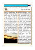 Yrd.Doç.Dr. Zeynep ÇETİNKAYA - Kadın Çalışmaları Uygulama ve ... - Page 3