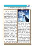 Yrd.Doç.Dr. Zeynep ÇETİNKAYA - Kadın Çalışmaları Uygulama ve ... - Page 5