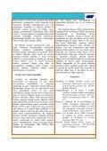 Yrd.Doç.Dr. Zeynep ÇETİNKAYA - Kadın Çalışmaları Uygulama ve ... - Page 6