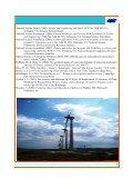 Yrd.Doç.Dr. Zeynep ÇETİNKAYA - Kadın Çalışmaları Uygulama ve ... - Page 7