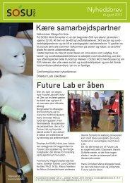 2:2012 - SOSU Nord