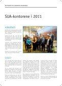 Årsrapport 2011 - Servicesenter for utenlandske arbeidstakere - Page 4