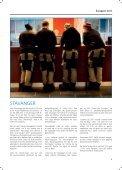 Årsrapport 2011 - Servicesenter for utenlandske arbeidstakere - Page 5